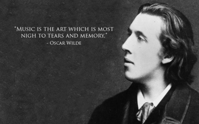 24 inspirational quotes about classical music - Classic FM