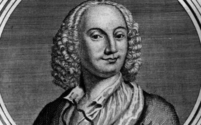Baroque Music Composers - huguimgs