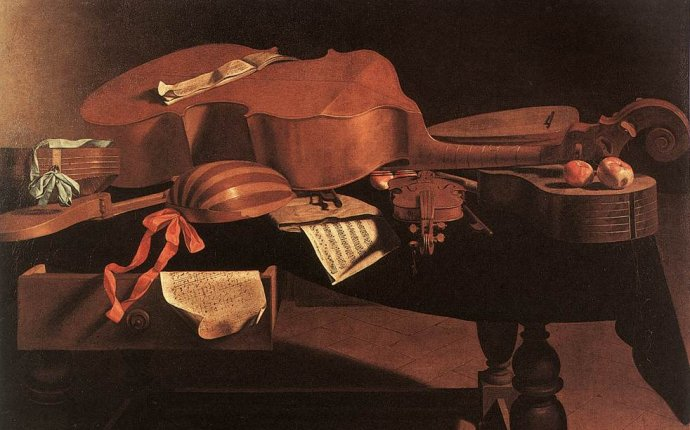 Classical music for your heart!