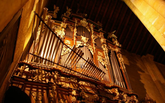 SPANISH MUSIC INSTRUMENTS : SPANISH MUSIC - AMAZING GRACE VOCAL
