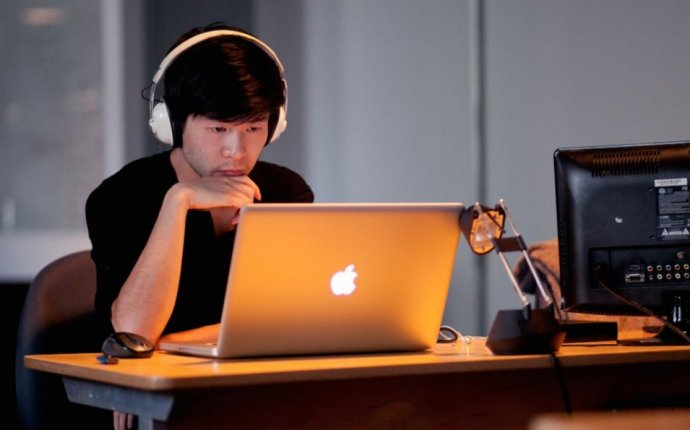 The best music for productivity - Business Insider